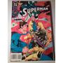 Superman Guerea Civil Comic