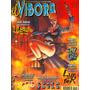 El Vibora, Nº199, Comix Para Adultos