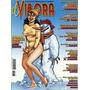 El Vibora, Nº178, Comix Para Adultos