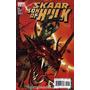 Skaar Son Of Hulk # 2 - Pak - Garney - Inglés
