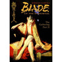 Blade Of The Immortal Vol. 9: The Gathering Part Ii
