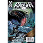 Max - The Punisher - Force Of Nature - One Shot - En Ingles