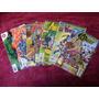Revistas De Comics De Varios, Nuevos