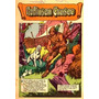 Marvel - Clásicos Literarios - Robinson Crusoe