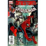 Timestorm 2009-2099: Spiderman One Shot - Comic - Ingles