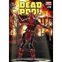 Deadpool # 14 Marvel Now!