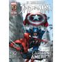 El Asombroso Spiderman #02 Marvel Ovnipress