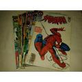 Las Nuevas Aventuras Del Hombre Araña Ed. Forum. Marvel 1996