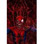 Poster Del Hombre Araña Super A3 Marvel Spiderman 13