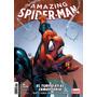 Amazing Spider-man: El Turno En El Cementerio