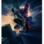 Poster Del Hombre Araña Super A3 Marvel Spiderman 5