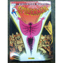 Spiderman 40 * John Romita * Biblioteca Marvel * Panini