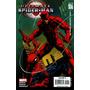 Ultimate Spiderman 106 A 110 - Marvel, Completa - Daredevil