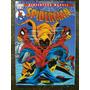 Spiderman 39 * John Romita Jr. * Biblioteca Marvel * Panini