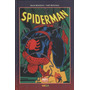 Spiderman Tomo 2 * Todd Mcfarlane Y David Michelinie *