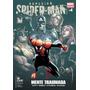 Superior Spider-man Marvel Now! #04 - Editorial Ovnipress