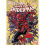 Amazing Spiderman Tpb 2 Ovni Press Random Comics