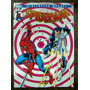 Spiderman 33 * John Byrne * Biblioteca Marvel * Panini