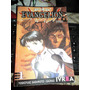 Evangelion Manga Argentina Editorial Ivrea Tomo 1 Al 12 Y 15