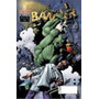 Banner Volumen 1, 2 - Comics Conosur