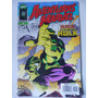 Aventuras Marvel Vol.1 Nº1 - El Increíble Hulk (1998)
