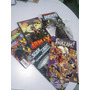Lote De Comics Marvel Star Trek - X Men Shazam Daredevil