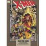 Uncanny X-men From The Ashes Tpb (1990) - Marvel En Ingles