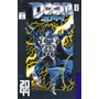 Doom 2099 (1993) Pack 1 A 3 Marvel Ingles Avengers
