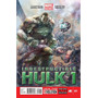 El Increíble Hulk Vol 1