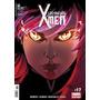 Los Nuevos X-men #17 Ovni Press