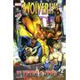Revistas: Wolverin N°11 (ovnipress)