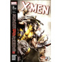 Revistas: X-men N°3 (ovnipress)
