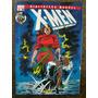 X-men 18 * Chris Claremont John Romita * Biblioteca Marvel