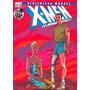 Biblioteca Marvel. X-men 19