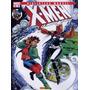 Biblioteca Marvel. X-men 17