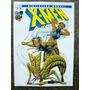 X-men 13 * Chris Claremont Y Paul Smith * Biblioteca Marvel