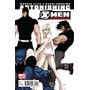 Astonishing X-men: Xenogenesis Marvel
