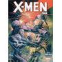 X-men Pack