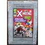 X-men Masterworks 1965 * Stan Lee Y Jack Kirby * Panini *