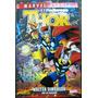 Thor 1 * Walter Simonson * Marvel Heroes *