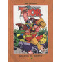 Thor * Balder El Bravo * Walt Simonson * Panini