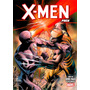 X-men Pack Marvel Ovnipress Envio Gratis
