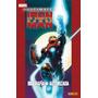 Coleccionable Ultimate 35 Iron Man: Biografía No Autorizada