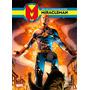 Miracleman Vol 2