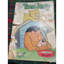 Tom Y Jerry Edit. Novaro Año 1964 N° 209
