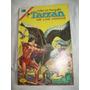 Novaro - Tarzan De Los Monos - Nº 2 - Año 1- Avestruz