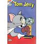 Revista Tom Y Jerry 3-157 - Editorial Novaro 16 Junio 1982