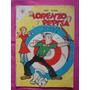 Revista Lorenzo Y Pepita Nª 117 1959 Editorial Novaro E R