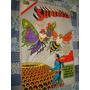 Superman Las Siete Vidas De Insecto De Lina Luna Novaro