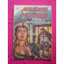 Revista Mujeres Celebres Nº 15 Flora Macdonald Ed. Novaro